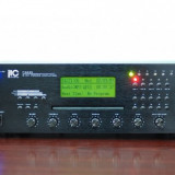Amplificator sonorizare cu MP3, CD si Tunner radio - Amplificator audio