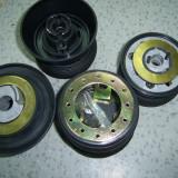 Butuci de volane pentru diferite masini