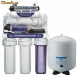 Purificator / Purificatoare - Filtru / Filtre de apa AO007P