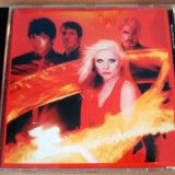 Blondie - The Curse Of Blondie (Special Edition)