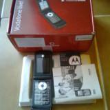 Motorola W490 stare foarte buna - Telefon Motorola