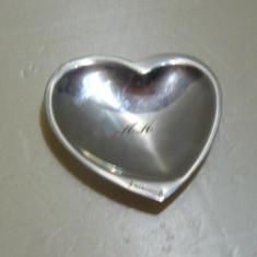 Bomboniera Gr 21 ~ Argint 925 ~ 123, Ornamentale