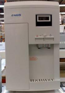 Incalzitor-racitor de apa . Distribuitor dozator de apa Neo Mag. foto