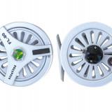 Mulineta Baracuda FL80