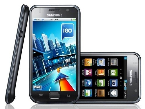 download igo pentru samsung galaxy s2 unrar all market igo minimum
