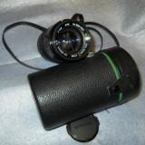 VAND OBIECTIV MONTURA PENTAX 70-150mm F 3.9, IMPECABIL - Obiectiv DSLR