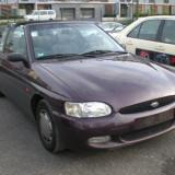 Dezmembrez FORD ESCORT Cabrio 1996 - Dezmembrari Ford