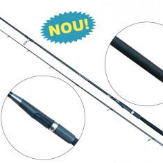 Lanseta fibra de carbon Boogy 2702 Baracuda 2, 40 Metri - Actiune: A: 12-40g.