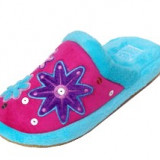 Papuci de casa mar 32 33 34 - Papuci copii