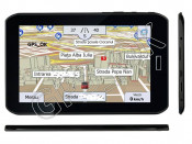 EvoTab Fun - iGO PRIMO 2.1 ANDROID HARTI IUNIE 2012 SOFT NAVIGATIE GPS DEDICAT PENTRU TABLETELE EVOTAB FUN foto