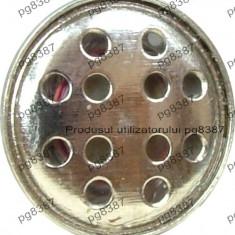 Difuzor miniatura 15 x 6 mm, 100mW/ 32 ohmi-2030 - Difuzoare