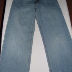 Jeans CHEROKEE pentru copii, model Loose Fit, Unisex