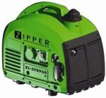 Generator Zipper foto