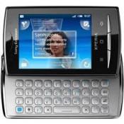 Decodare Sony ericsson Xperia X10 X10i X10a X8 W8 E10i E15i E16i U20a U20 U20i SK17i SK17a LT15i LT15a LT15at LT18a LT18i - Gelu89 foto