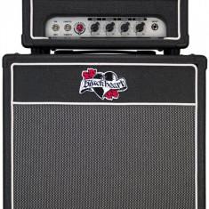 BLACKHEART 5W AMP SI CABINET 12 INCH - Chitara electrica