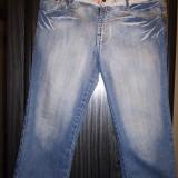 Blugi trei sferturi H&L Jeans