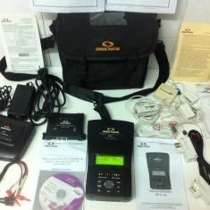 SUNRISE TELECOM DSL Test Tool Kit,, MTT-Lite '' - Tester diagnoza auto