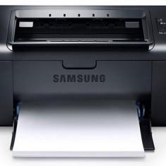Resoftare Imprimanta SAMSUNG ML-2164   resetare, cartus, toner, chip, firmware fix, resoftez, laser