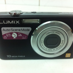 Aparat Foto Marca PANASONIC LUMIX DMC-FS42,, este ca nou '' - Aparat Foto compact Panasonic