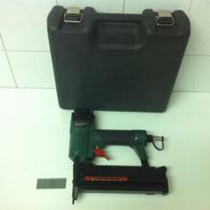 Capsator,, Marca PARKSIDE PDT 40A1 '' este nou