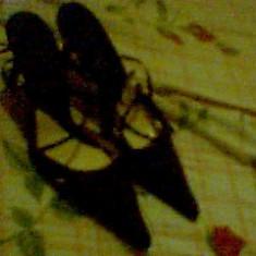 Vand pantofi zara noi - Pantof dama Timberland, Marime: 36.5, Culoare: Negru, Negru
