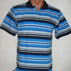 Haine Copii peste 12 ani - Tricou original US Polo Assn - baieti 14-16 ani