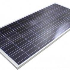 Panou fotovoltaic 130W - Panouri solare