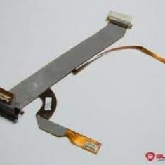 +208. VAND CABLU DE DATE DISPLAY LAPTOP LAPTOP LCD VIDEO CABLE IBM 91P6941 91P6937 T41 T42 T43 - Cabluri si conectori laptop Ibm, Cabluri ecran