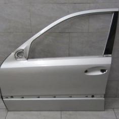 Mercedes E Class W211, portiera stanga fata - Portiere auto