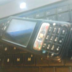 Nokia N73 - Telefon Nokia