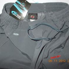 Pantaloni trening Reebok Play Dry Originals, Marimea M ! - Trening barbati Reebok, Marime: M, Culoare: Gri, Poliester