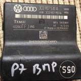 Can gateway VW Passat 3C 2006 cod 3C0907530A