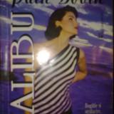 Path Booth - Malibu