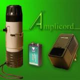 AMPLICORD MODEL 95-S