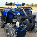 ATV Honda Big Monster de 250cc NOU import Germania   Garantie   Bonus