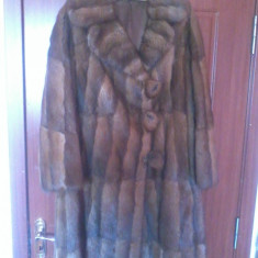 2 haine blana - Palton dama Betty Barclay, Marime: 50, 40, Culoare: Argintiu, Maro