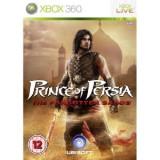 Prince of Persia The Forgotten Sands vand sau schimb cu jocuri ps3/xbox - Jocuri Xbox