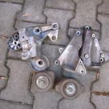 Tampon cutie de viteza Vw, Audi