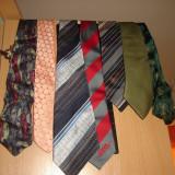 Cravata / Cravate diverse