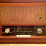 Vintage - RADIO SELECT S625A ELECTRONICA DE COLECTIE