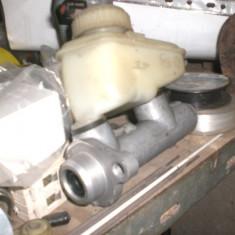 Pompa frana daewoo posibil si opel - Pompa servofrana auto