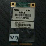 Wireless 4324A BRCM1020 - Adaptor wireless