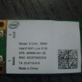 Wireless 480985 001 - Adaptor wireless
