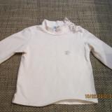 Haine Copii 6 - 12 luni, Bluze, 80 (12 luni, inaltime 75 - 80 cm), Multicolor - Bluza 6-12 luni fete