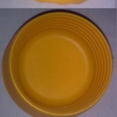 Recipient hrana hamster