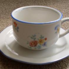 Set / serviciu mic dejun - portelan bavaria - 1925, Seturi