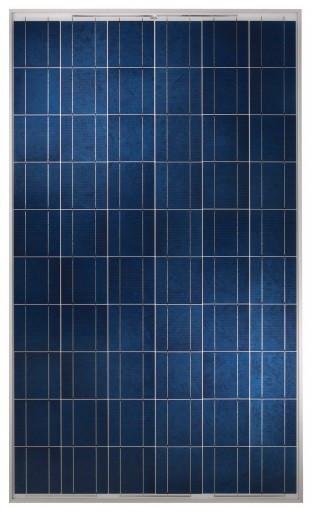 Cel mai mic pret ! ! ! Panou Solar Fotovoltaic 235W foto mare