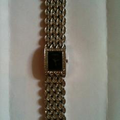 Ceas dama Dolce & Gabbana D@G Stainless Steel 100% ORIGINAL