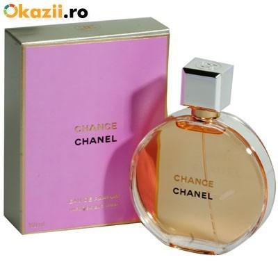 Chance от Chanel стал приятным сюрпризом для поклонников марки.  На этот раз компания отошла от чопорных...