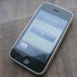 Vand Iphone 3g 8gb